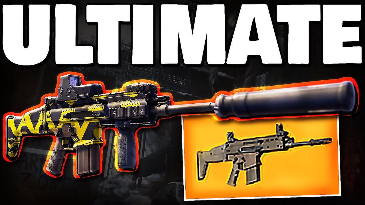 The Division 2 - THE ULTIMATE PVE/PVP RIFLE BUILD INSANE DAMAGE !!