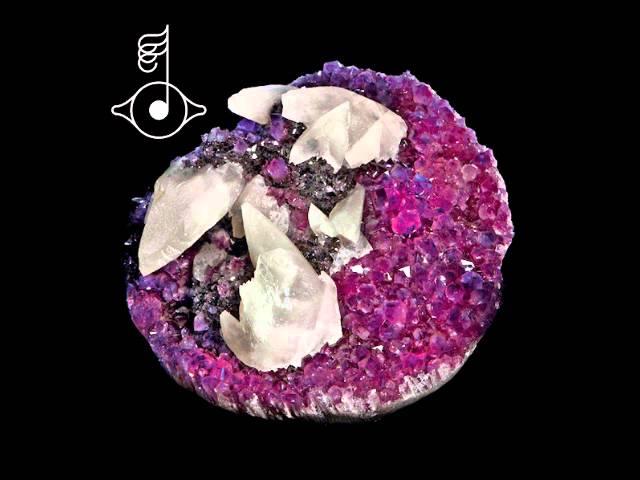 bjork-crystalline-omar-souleyman-remix-bjorkdisography