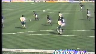 Download Video USA 94 - Italia 2 Bulgaria 1 - Semifinal MP3 3GP MP4
