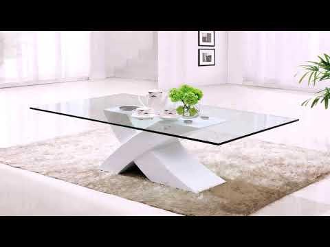 Home Interior Pictures Sale Ebay
