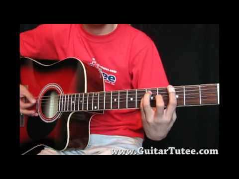 Use Your Love Guitar Chords Katy Perry Khmer Chords