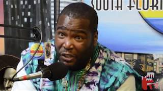 Dr. Umar Johnson addresses the LGBT community