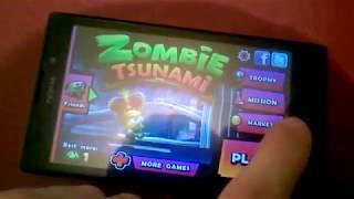 Взлом Андроид Игр. Мод. Crack and Mod Android Games