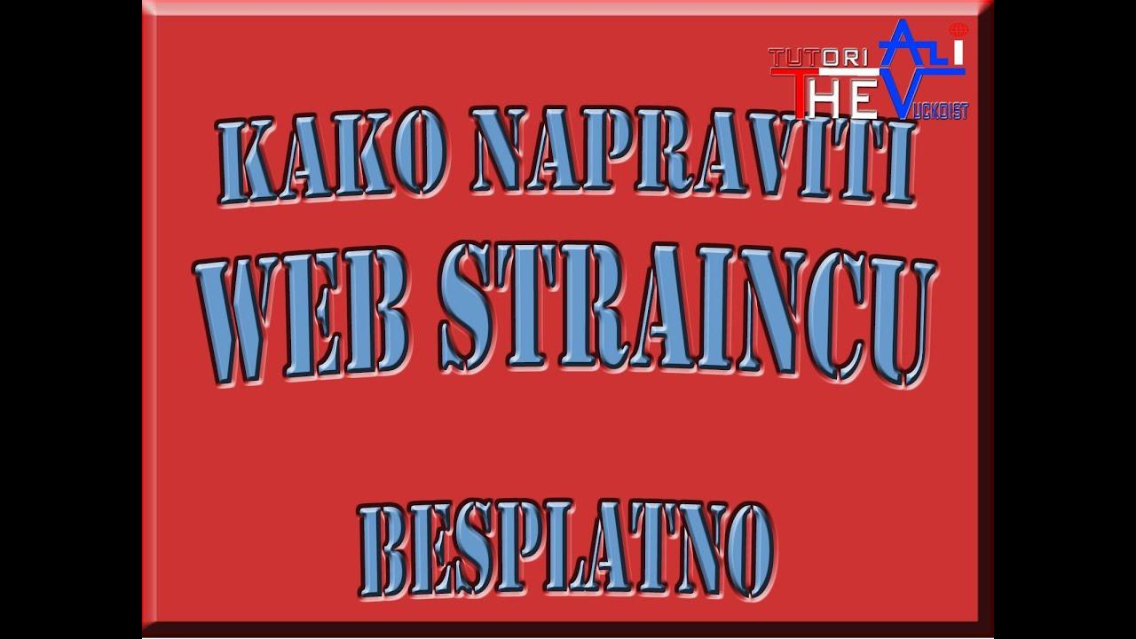 Swingeri Srbija