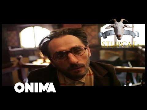 Stupcat - Seriali Amkademiku (Episodi 2)