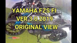 yamaha-fzs-fi-ver-3-0-2019