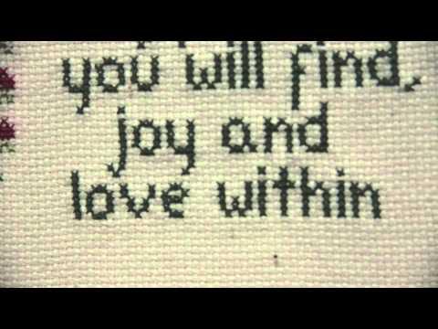 A Love Song -
