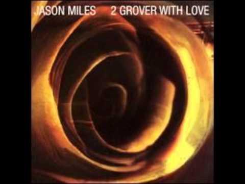 Jason Miles - Summer Nights