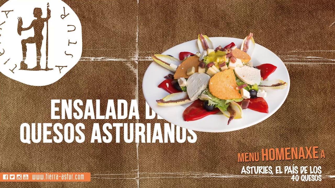 Moderno Menú De Cocina Del País Friso - Como Decorar la Cocina ...