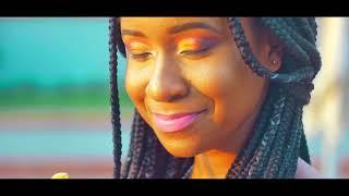 Onze Ballas (Geração De Ouro) - Tchilar - Video Oficial