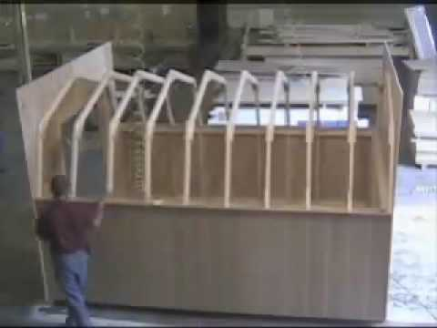 Find Out How To Build A Shed Quick And Easy