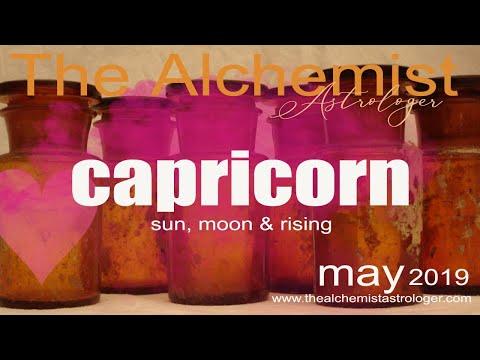 daily dating horoscope