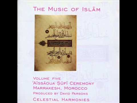 Mystic Music Through the Ages - Sultân i menî, Sultân i menî ender dil u can iman i meni from YouTube · Duration:  2 minutes 55 seconds