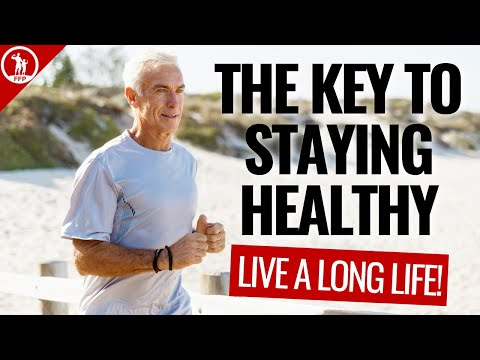 life-balance-—-the-key-to-staying-healthy