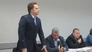 Адвокат Алиханова объяснил в суде, почему содержать его под стражей – незаконно и бесчеловечно