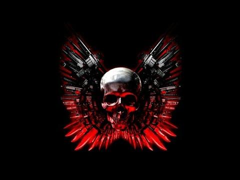 Все виды оружия и их стоимость игры Sniper Arena