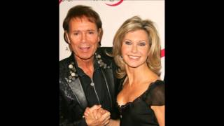 Olivia Newton-John - The Day I Met Marie (live with Cliff Richard)