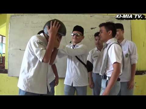 Kompilasi siswa/siswi MAN Gunungsitoli..