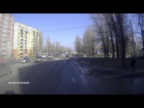 Бесплатные объявления Ростова-на-Дону и Ростовской области