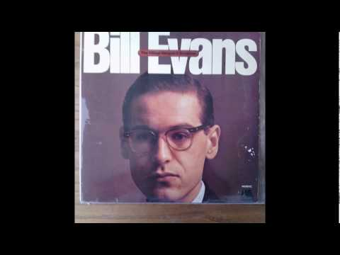 ''AREA'' Lingomania+Miles Davis,,Bill Evans,,Gerald Finzi..