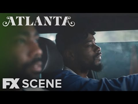 atlanta-|-season-2-ep.-1:-florida-man-scene-|-fx