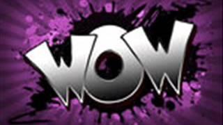 MIX BEST OF LAURENT WOLF DJ STEF