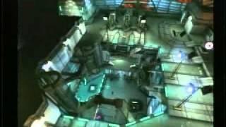 Unreal Tournament 2003 - Trailer