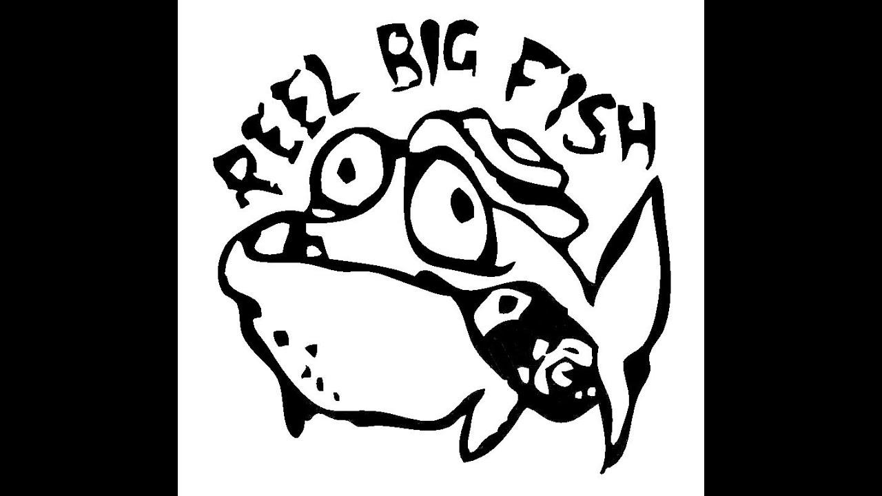 I Know You Too Well Real Big Fish Lyrics Youtube