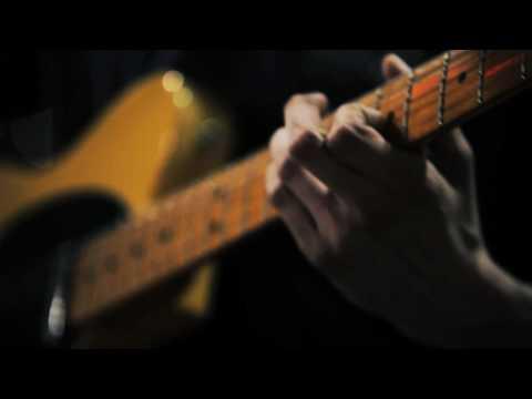 Gabriel Mintz - City of Bridges (Live on KEXP)