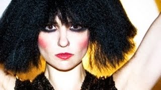 Video Geneva Jacuzzi on Art, Sex, Music & Religion with Harper Simon download MP3, 3GP, MP4, WEBM, AVI, FLV Juni 2018