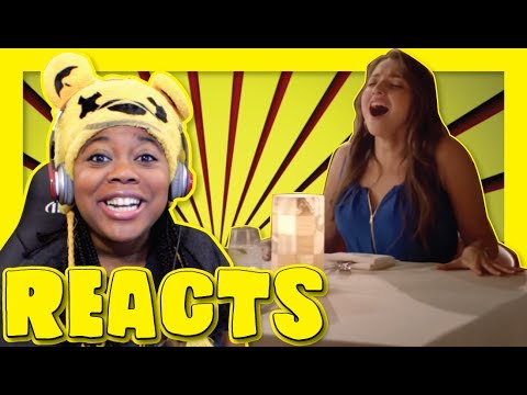 Funniest Banned Commercials 2017 | YesFunnyYes Reaction | AyChristene Reacts