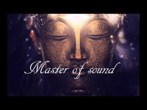 Ganja song | Trance music | Yash Choudhary