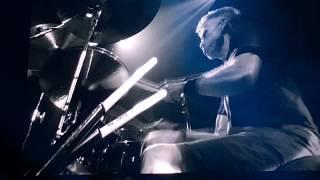 Pearl Jam - Help! / Help, Help - Safeco Field (August 8, 2018)