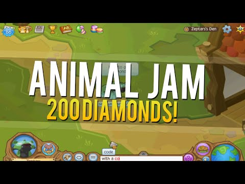 Animal jam outfitters coupons