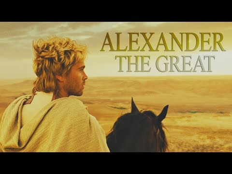 Alexander The Great Malayalam Full Movie | Malayalam Comedy Movie 2018 | Mohanlal Comedy Movie 2018 from YouTube · Duration:  2 hours 24 minutes 36 seconds
