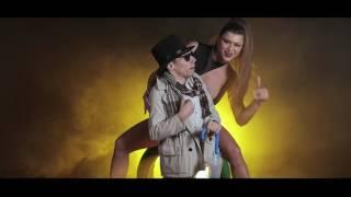 Edy Talent feat Mc Masu CRIMINALA Official Video HIT 2017