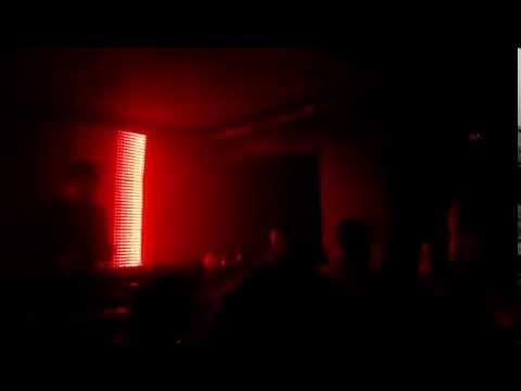 Âme (Kristian): Coyu - Just Nin (Andre Lodemann Remix) @ Yalta Takeover