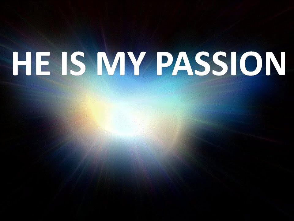Lyric my god and i lyrics : New god praise Music pop rock song English w lyrics: He Is My ...