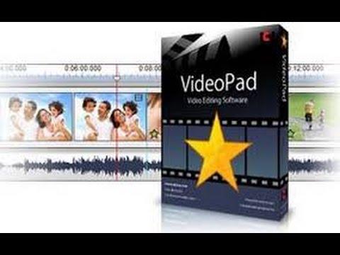 Komputer Ucun En Sade Video Montaj Proqrami