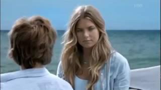 A Kék Lagúna-Az ébredés (2012)  -  Teljes Film magyarul