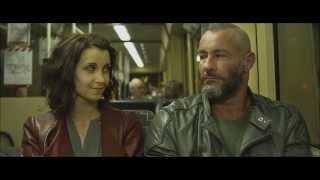 Black Fame - Offizieller Trailer 2014 [HD]