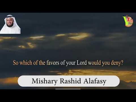 best-of-all-tilawat-surah-rahman-recitation-by-mishari-rashid-al-afasy