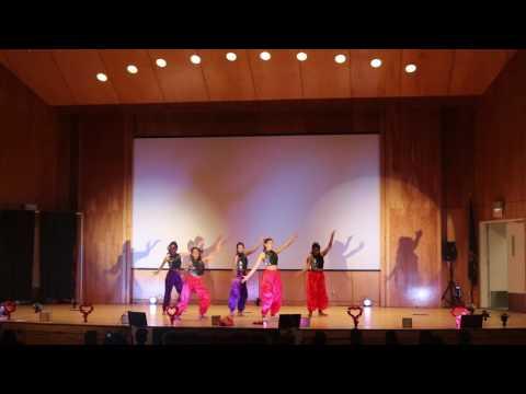 Sholay 2016: SJU Raaz