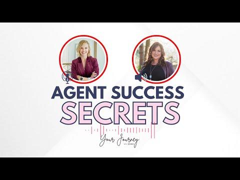 Agent Success Secrets: Perk Your Sphere: Liz Johnson, Keller Williams Realty, Seattle WA
