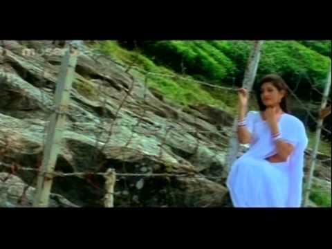 ulla-kadathal---yugendran,-kutty-radhika---tamil-romantic-movie