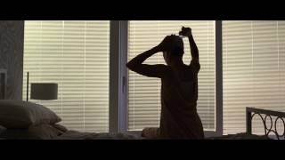 Goodnight Mommy - Trailer