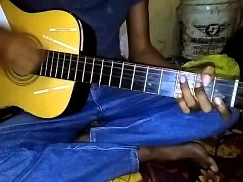 Last Child ~ Penantian (Akustik) MrNanang Pee Wee Mp3
