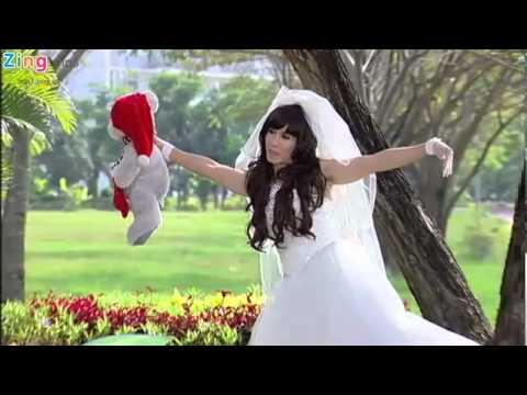 YouTube    MV  Thiên Đường Hạnh Phúc   Lý Hải ft Minh Hà