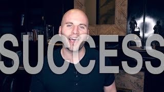 How To SUCCEED In Online Business - Change THIS!