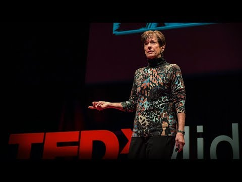 A secret weapon against Zika and other mosquito-borne diseases | Nina Fedoroff